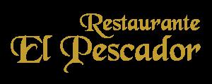 Restaurante en Cantabria